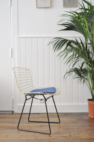 chaise-harry-bertoia-knoll