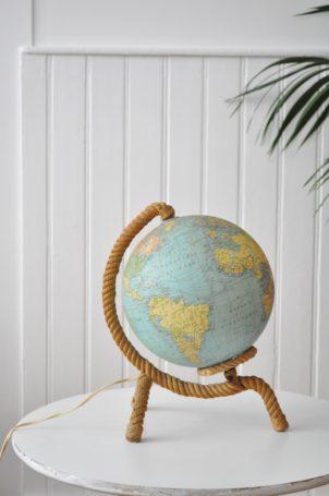globe-terrestre-adrien-audoux-frida-minet