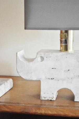 lampe-rhinoceros-fratelli-mannelli