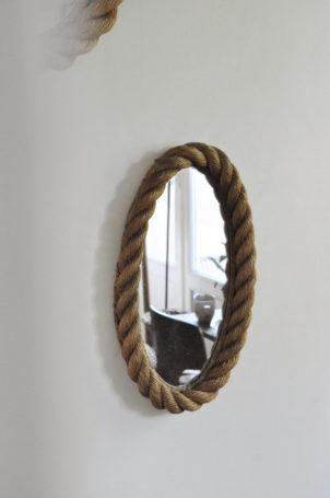 miroir-audoux-et-minet