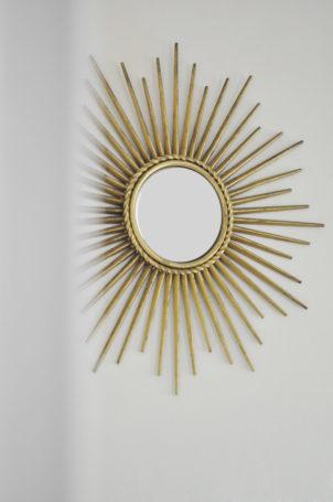 miroir-soleil-chaty-vallauris