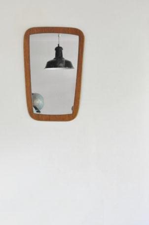 miroir-retroviseur-scandinave