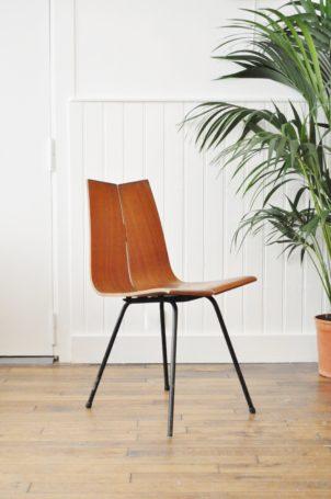 chaise-ga-hans-bellmann