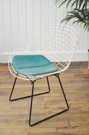 chaise-harry-bertoia