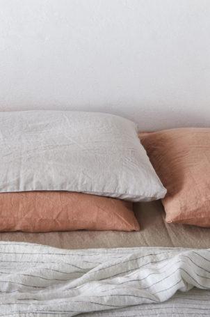 linge-de-lit-linge-particulier