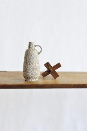 ceramique-allemande