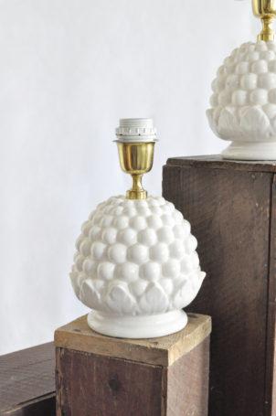 lampe-fruit-en-ceramique