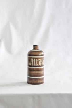 ceramique-whisky