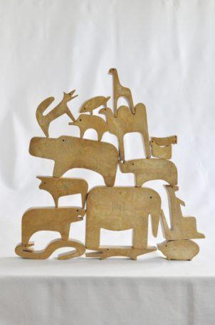 puzzle-enzo-mari