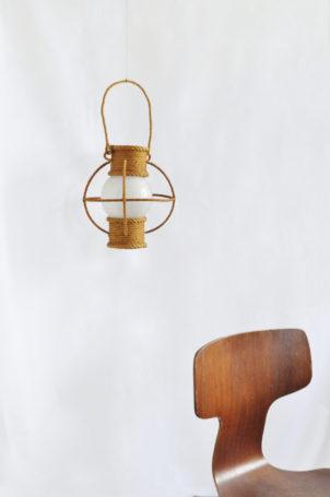 lanterne-adrien-audoux-et-frida-minet